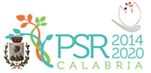 PSR 2014/2020