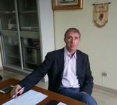 Vice Sindaco Maradei Pasquale