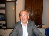 Consigliere Vincenzo AMATO