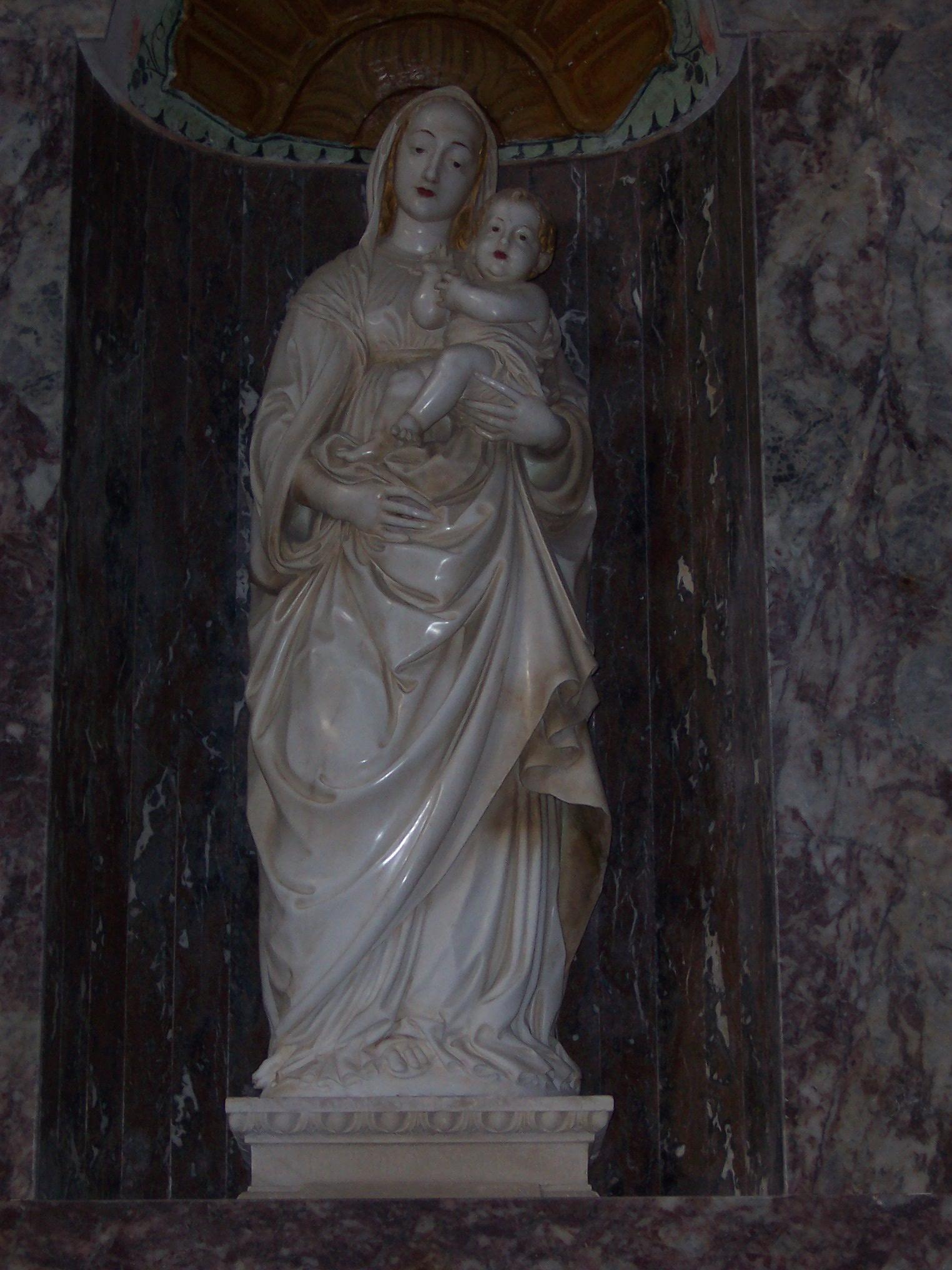 Madonna degli Angeli