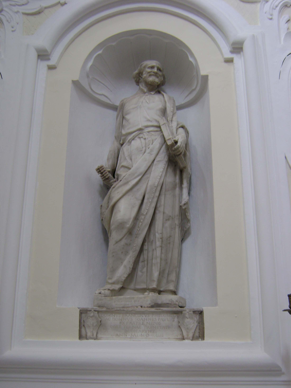 S Pietro
