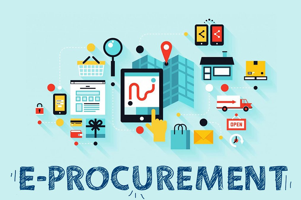 E-PROCUREMENT - Centrale Unica di Committenza