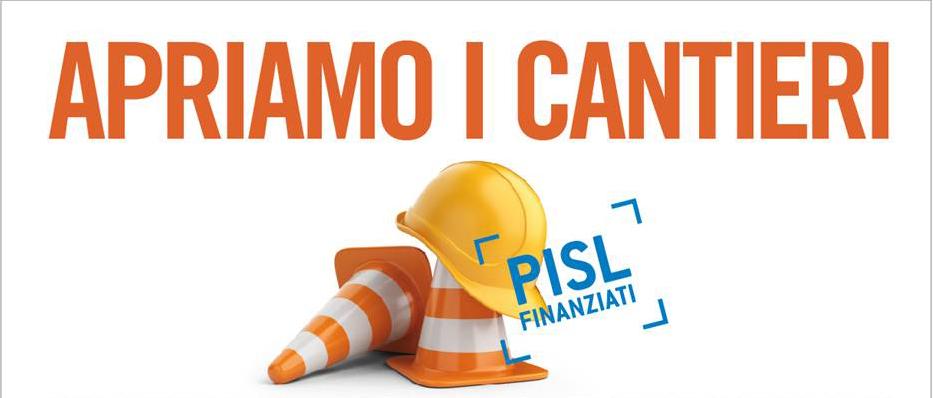 Progetti PISL
