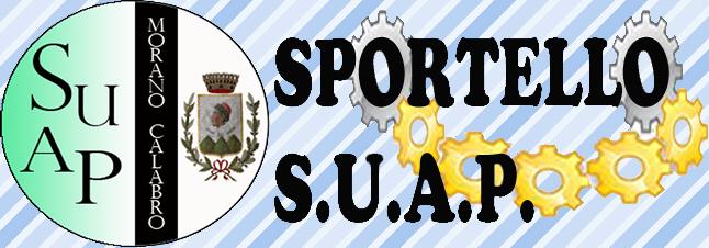 Sportello SUAP