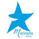 Marinella Onlus