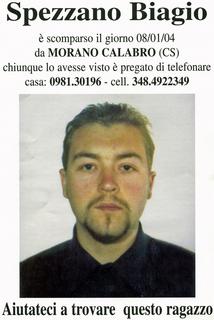 Biagio Spezzano